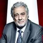 Доминго ушел  из Метрополитен-оперы после обвинений  в харассменте