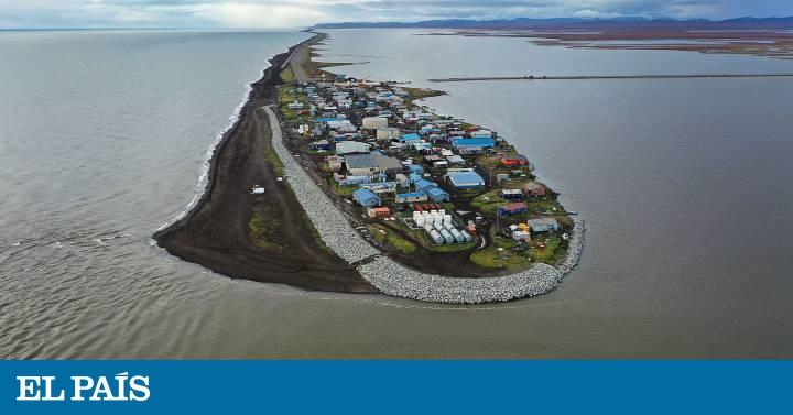 Photo of Aumento do nível do mar acelerou e já é incontrolável, advertem especialistas da ONU