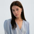 Владелица винтажного магазина Kitsch Vintage Юля Сухарева о любимых нарядах