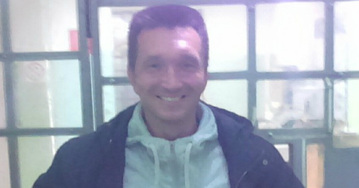 Житель Сыктывкара скрылся от супруги с двумя дочками из-за «Дома-2»