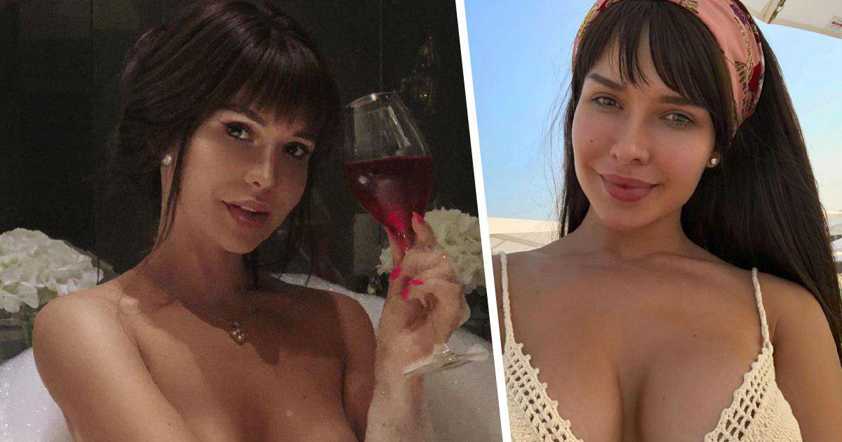 Модель Playboy согласилась возглавить пресс-службу ростовской мэрии