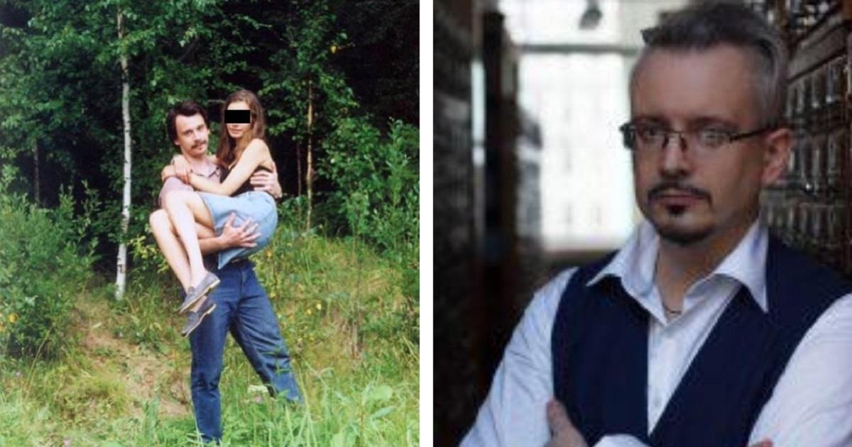 Фото ВШЭ уволила учителя, которого лицеистки обвинили в pacтлении