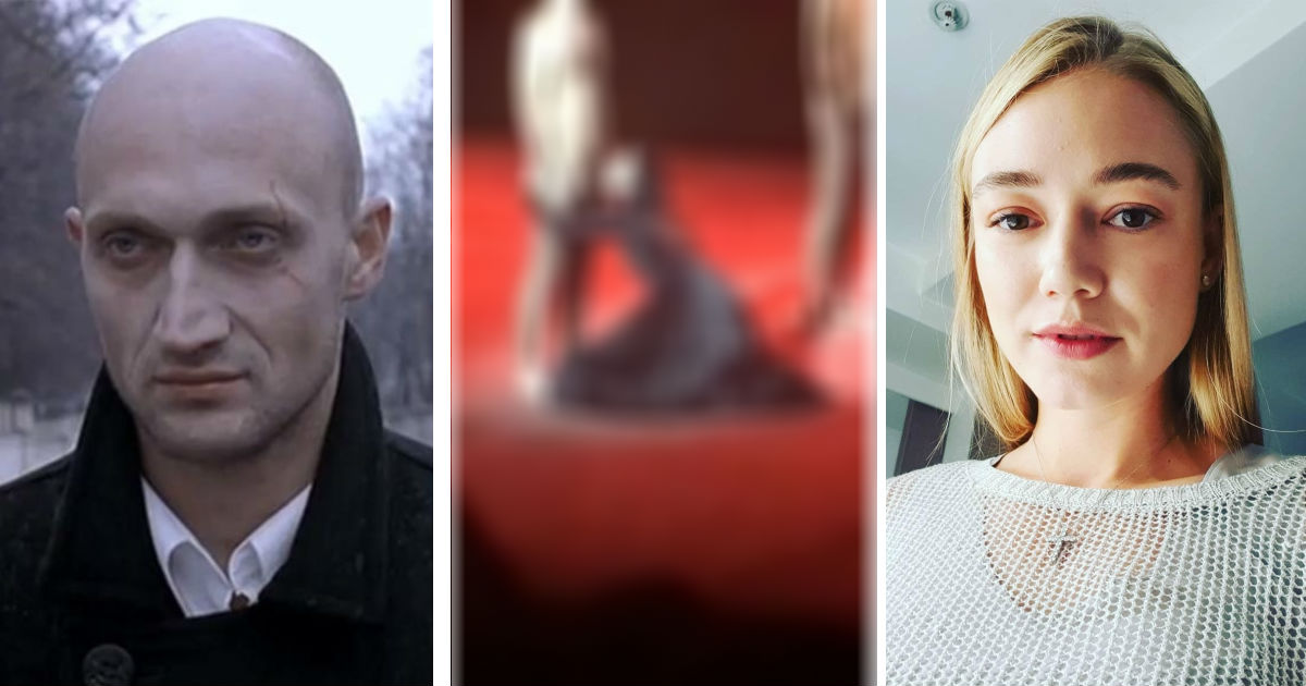Акиньшина обиделась на Куценко за комментарий под пикантным роликом