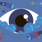 СМИ: новый сервис от Cloudflare позволит обойти блокировки Роскомнадзора