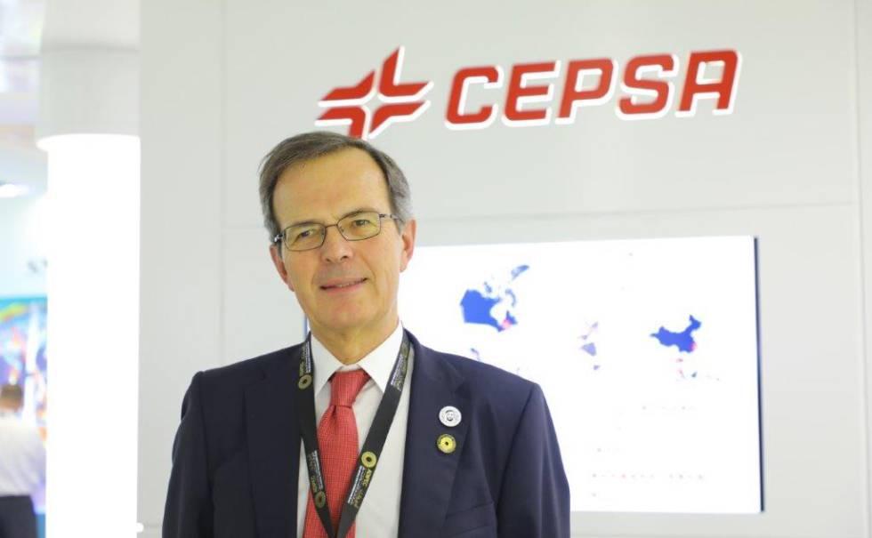 Photo of Cepsa redujo sus beneficios un 38% el primer semestre