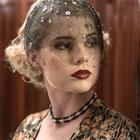 Новое имя: Звезда сериала «Политик» Люси Бойнтон