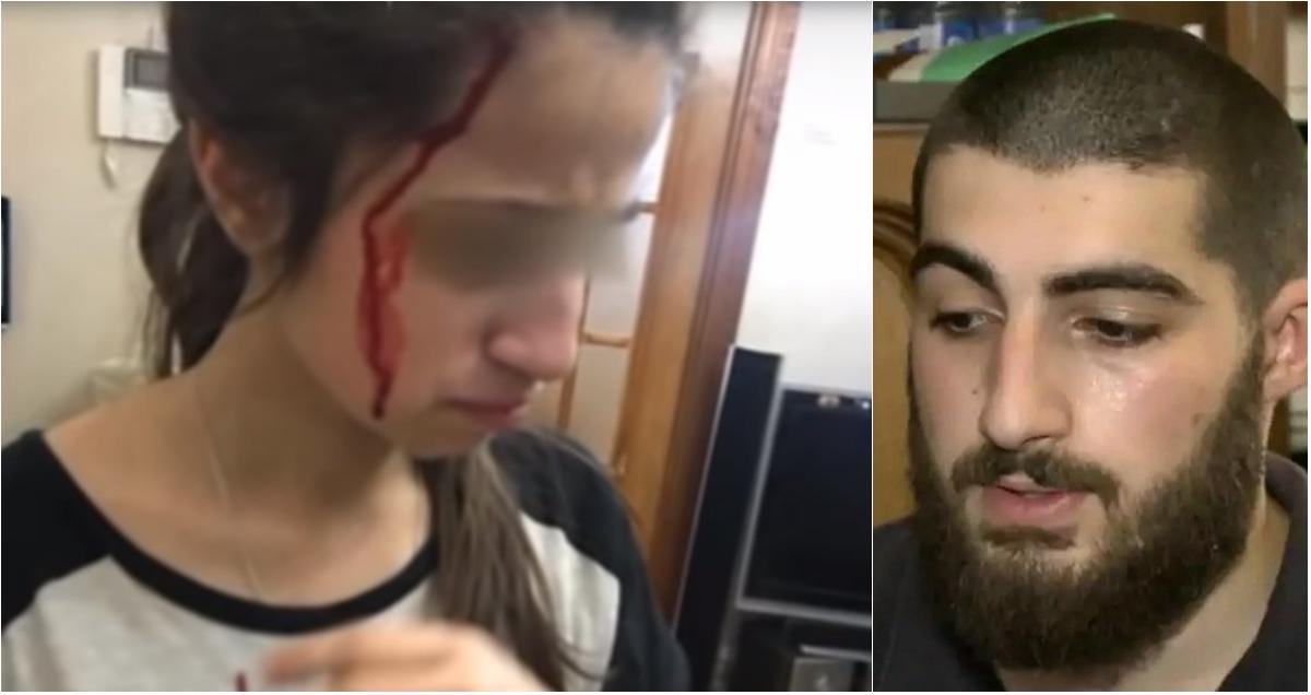 Племянник оправдал отца сестер Хачатурян за видео с издевательствами