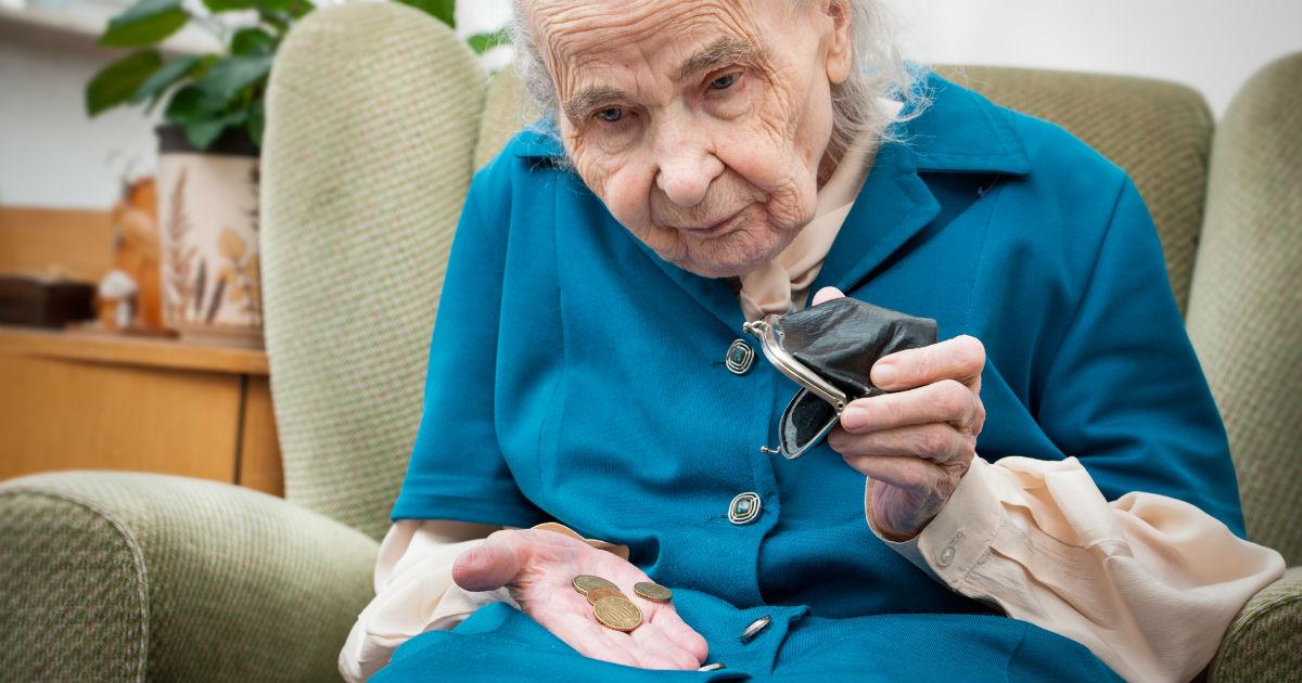 Новое повышение пенсионного возраста: откуда слухи и что говорят власти