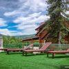 Для кузбасского курорта готовят модернизацию очистных сооружений