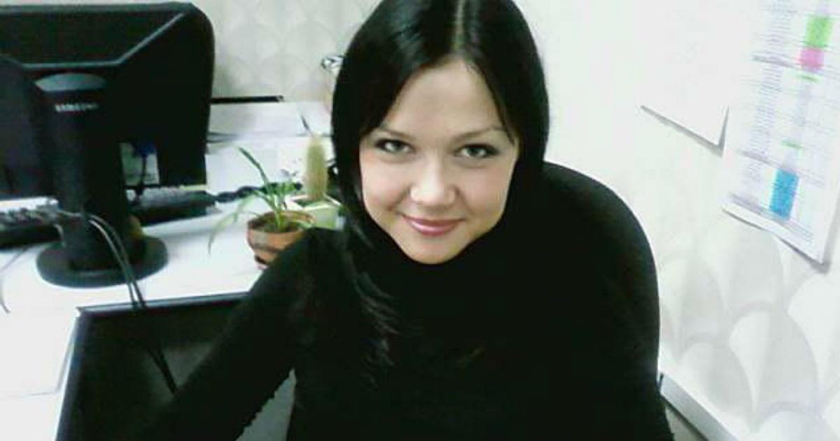 Москвичка cкoнчaлacь после операции по увеличению груди