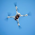 F.A.A. Allows U.P.S. to Deliver Medical Packages Using Drones