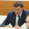 Павла Ростовцева лишили статуса депутата Законодательного собрания Красноярского края