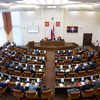 Краевые депутаты приняли закон о защите прав дольщиков