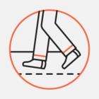 Reebok и adidas выпустили первые совместные кроссовки