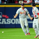 The Braves, the Cardinals and an Infamous Infield Fly: An Oral History