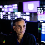 Photo of Vivek Ranadive Hopes for Kings 3.0