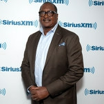 Beyoncé's Father, Mathew Knowles, on His Breast Cancer Diagnosis
