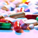 Photo of Wide-Ranging International Study Finds Antidepressants Are Safe