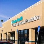 High Medical Bills Set Up Major Legal Showdown in California