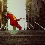 'Joker' Review: Are You Kidding Me?