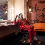 Why the 'Joker' Movie Was a Risk Warner Bros. Wanted to Take