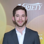 'Mike's Candyshop': Behind the Overdose Death of HQ Trivia's Colin Kroll