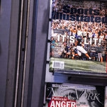 Sports Illustrated Layoffs Seen as a Digital Company Takes Over