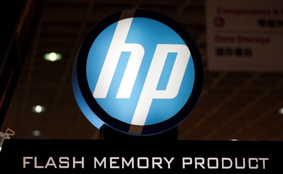 Photo of El gigante informático HP suprimirá hasta 9.000 empleos en todo el mundo