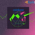 Coinbase Pro увеличит комиссии для розничных трейдеров на 233%. Пользователи негодуют