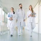 В петербургской клинике будут консультировать людей, заболевших раком