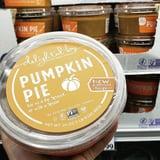 Coscto's Pumpkin Pie Dessert Hummus Is Going to Be the Centerpiece of My Fall Parties