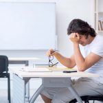Impostor Syndrome May Be Fairly Common Among College Students