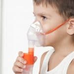 Kids with Asthma and Mental Health Issues Need Close Follow-Up