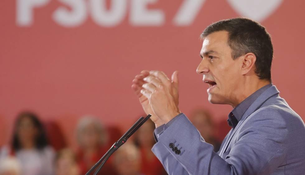 """Photo of """"El multipartidismo es bienvenido, lo no aceptable es el bloqueo"""""""