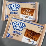 Pretzel Pop-Tarts Are Coming Soon, So Yep, I Know What I'm Having For Breakfast