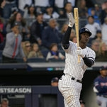 A.L.D.S. Game 2: How the Yankees Beat the Twins