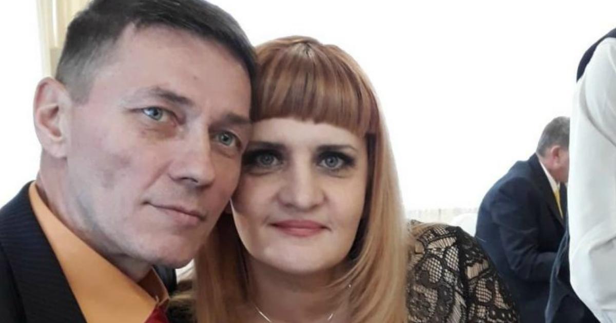 Житель Новокузнецка впал в кому на отдыхе в Турции на водной прогулке