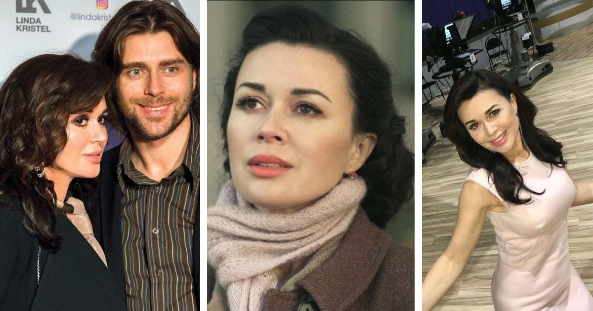 Не выдержали спекуляций: семья Заворотнюк сделала заявление