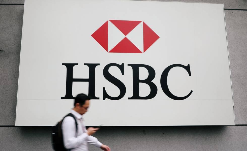 Photo of HSBC suprimirá hasta 10.000 puestos de trabajo para reducir costes