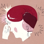 Relief for Children's Migraine Headaches