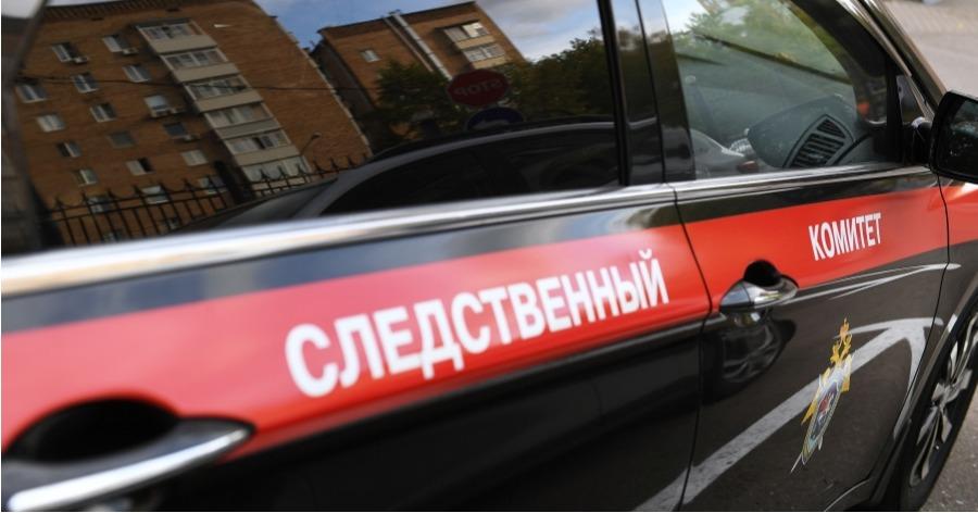 В Подмосковье отец не смог жить после того, как потерял ребенка