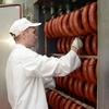 Новосибирский «Кудряшовский мясокомбинат» вошел в состав томской САГ