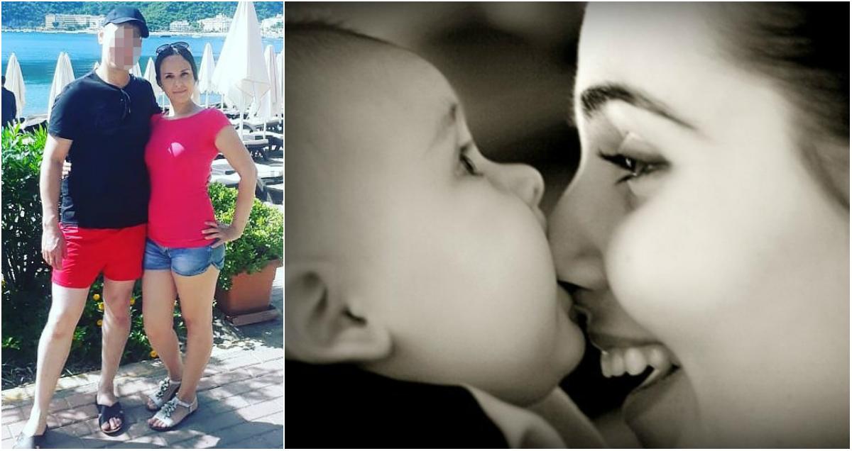 Мать лишила жизни 2-летнего сына, чтобы отoмстить мужу в Набережных Челнах