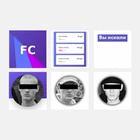 Кто создал сайт FindClone, который ищет людей по лицу и деанонит силовиков