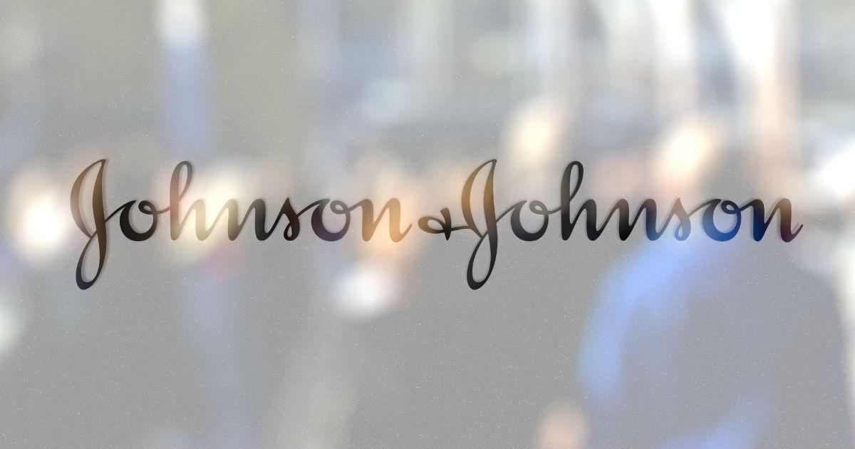 Фото Американец  отсудил $8 миллиардов у Johnson & Johnson за выросшую грудь
