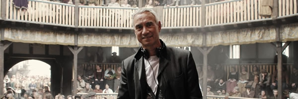 """Photo of Roland Emmerich Talks 'Midway', His Lowkey Politics & Being Known as the """"Master of Disaster"""""""