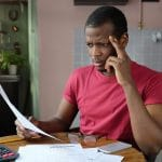 Young Adults' Income Slump May Hike Risk of Middle-Aged Cognitive Issues