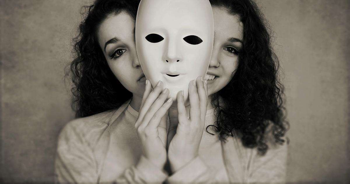 Что такое биполярное расстройство личности: признаки и симптомы