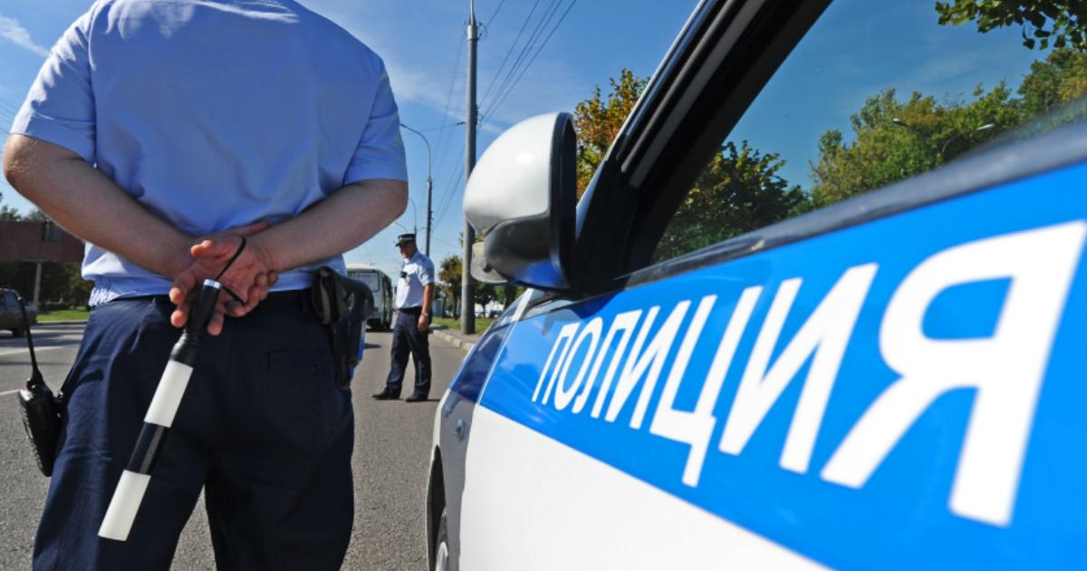 Полицейского из Жуковского уволили за связь с 13-летней девочкой