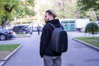 Я нашел рюкзак для перфекциониста: новый XD Design Bobby Pro